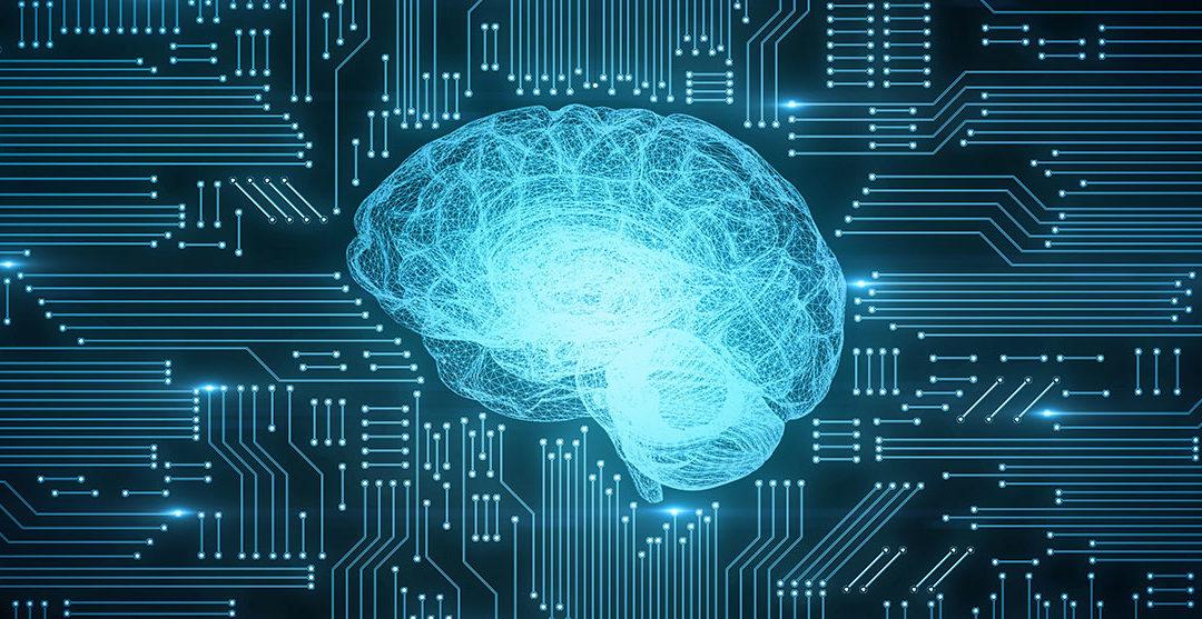 Efteruddannelse 2.0 – klog på kunstig intelligens