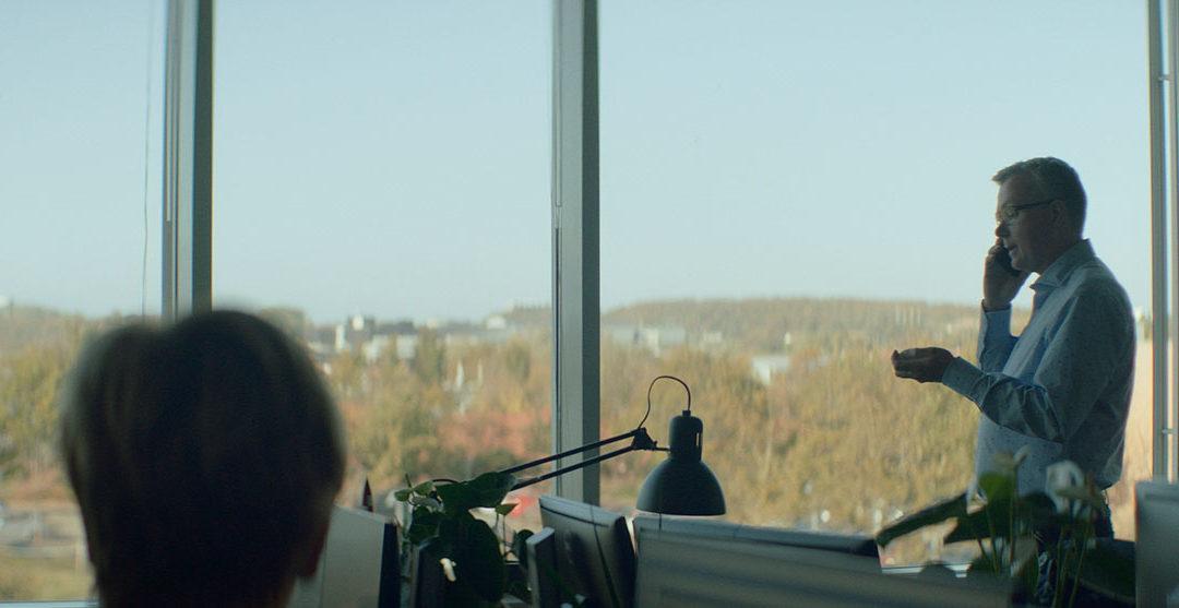 Nordjysk startup bag smart IoT-brik til lokalisering af personer med demens